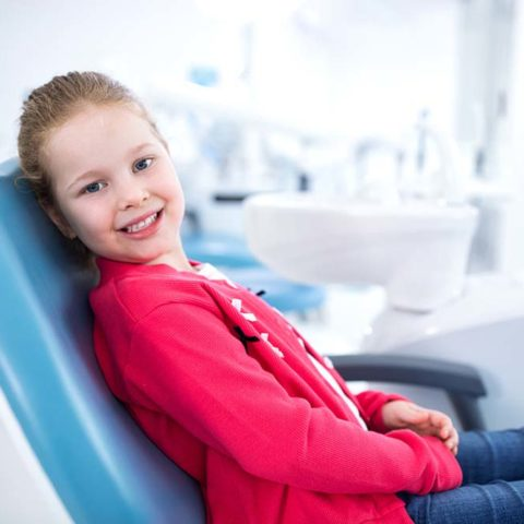 Children's Dentists Corio